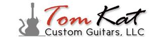 Tom Kat Custom Guitars
